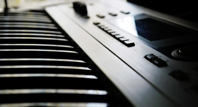 pianoforte digitale quale scegliere